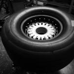 WheelsPage